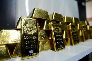 Yönetmelik Taslağı Gündemde: Her Kuyumcu Kamu Bankalarına 500 Gram Altın Yatıracak