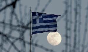 Yunan basınından Mısır'a sert Türkiye eleştirisi