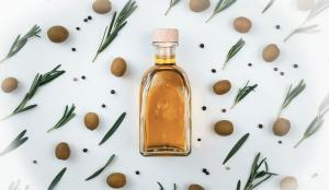Zeytin sütü nedir ve zeytin sütü nerelerde kullanılır?  Zeytin sütünün cilde ve saça faydaları