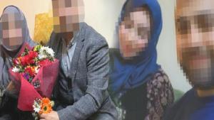 16 Bin Dolar Harcamışlar: Iraklı Doktor ve İş Adamı Evlilik Vaadiyle Dolandırıldı