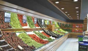 23 Nisan marketler kaça kadar açık olacak? BİM, A101,ŞOK ve diğer marketlerin çalışma saati!