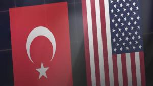 4 İsim ve Savunma Sanayine Karşı: ABD'nin CAATSA Yaptırımları Yarın Yürürlüğe Giriyor