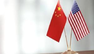 ABD'de yapay zeka korkusu: Çin arayı kapatıyor