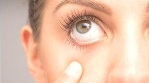 Ani görme kaybının 7 nedeni