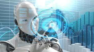 Avrupa Birliği yapay zeka için düzenleme teklif etti