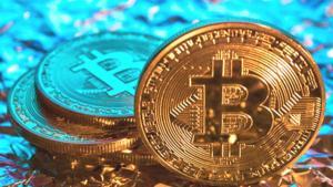 Bitcoin 62 bin, toplam hacim de 2.26 trilyon doların üzerinde