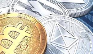 Bitcoin tekrar 60 bin dolar bandında