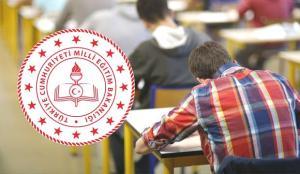 Bursluluk sınavı ne zaman yapılacak? MEB 2021 İOKBS yeni sınav takvimi açıklandı mı?