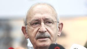 Kemal Kılıçdaroğlu, Merkez Bankası'nın açıklamasını yeterli bulmadı