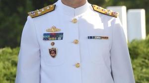 Montrö Bildirisi: Gözaltındaki Emekli Amiraller İlk İfadelerinde Neler Söyledi?