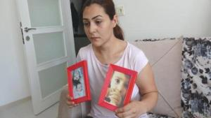 Oğlunu Boğarak Öldüren Baba 1.5 Yılda Tahliye Oldu, Anne İsyan Etti