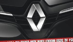 Renault araç modelleri Nisan ayı güncel fiyat listesi: 2021 2020 Clio Megane Talisman fiyatı