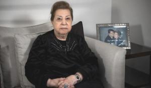 Semra Özal, Turgut Özal'ın son anlarını anlattı