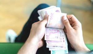 Sıfır faiz 6 ay ödemesiz kredi fırsatı! Halkbank 225 bin TL'ye kadar kredi şartlarını duyurdu!