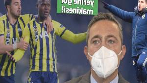Son dakika – Fenerbahçe'ye dünyaca ünlü golcü! Devrede olmadı sezon sonu geliyor