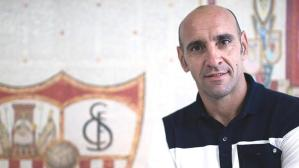 Son dakika transfer haberleri: Monchi, Cengiz Ünder'in ardından Türkiye'den bir yıldızı daha bitiriyor!