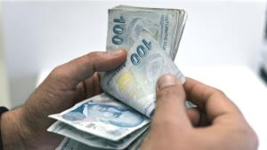 AKP'den Kanun Teklifi: Borçlara Yapılandırma Geliyor