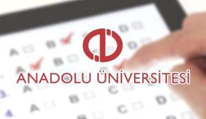 AÖF sınav programı 2021! Anadolu Üniversitesi online dönem sonu (final) sınavları ne zaman?