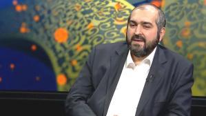 """Ayasofya'nın eski imamı Boynukalın """"Taksim Camii"""" paylaşımı ile geri döndü"""