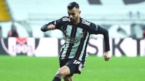 Beşiktaş'ın Ghezzal rüyası sona eriyor! Siyah-beyazlıların Monaco'nun teklifiyle yarışması çok zor