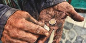 CHP'li Belediyeler Kent Kent 'Yoksulluk Haritası' Çıkarıyor