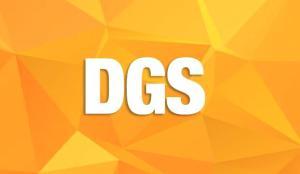 DGS başvuru takvimi 2021! ÖSYM takvimi açıkladı! DGS başvuruları ne zaman başlayacak?