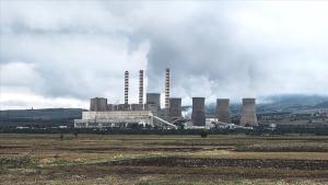 Ekonomileri fosil yakıtlara bağımlı ülkelerin dönüşüm ihtiyacı