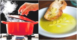 Günün Her Anı Yemek Saatini Bekleyenlerin Bildikleri 10 Durum