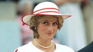 İngiltere'de gündem BBC'nin Prenses Diana röportajı