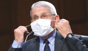 Koronavirüste normalleşme tarihini açıkladı! Dikkat çeken maske iddiası