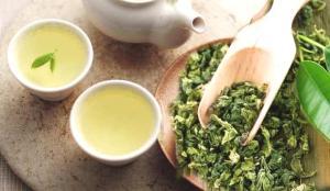 Limonlu yeşil çayın faydaları nelerdir? Limonlu yeşil çay zayıflatır mı?