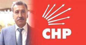 Malatya Kale Belediye Başkanı CHP'li Karabulut, Cinsel Saldırı İddiaları Sonrası İstifa Etti