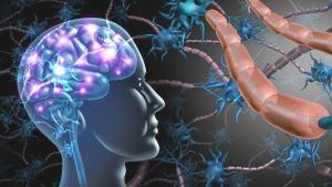 MS hastalığı hakkında doğru olarak kabul edilen 10 yanlış