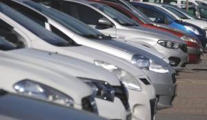 Otomobilde Renault, hafif ticaride Ford ilk sırada yer aldı