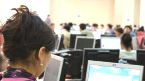 Son dakika: 81 ilde çalışan herkesi ilgilendiriyor! Sitem değişti, yeni dönem…