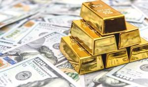 Son dakika: Dolar ve altını olanlar dikkat! Hepsini geride bıraktı