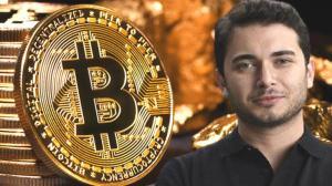 Son dakika kripto para haberi… Bir gecede hayat karartıyor! Bitcoin ve Dogecoin alıp…