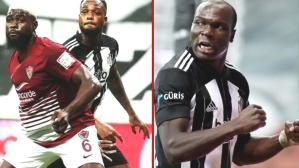 Süper Lig şike iddiasıyla çalkalanıyor! Galatasaray, Aboubakar ve Hataylı Billong için başvuru yaptı