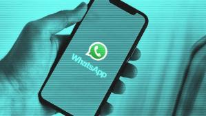 Telegram ve WhatsApp'tan son dakika kapışması!