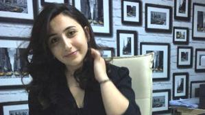 Thodex vurgununda kritik isimlerden olan Rana Azap ve Oral Çınar yakalandı
