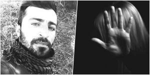 Tunceli'de Bir Adam, 22 Yaşındaki Kadını Zincire Bağlayıp 7 Ay İşkence Yaptı