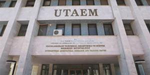 Uluslararası Tarımsal Araştırma ve Eğitim Merkezi geçici işçi alacak