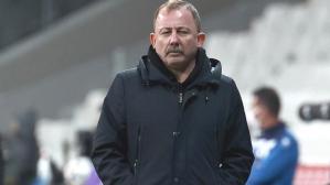 Yok artık Sergen! Fenerbahçe'de büyük hayal kırıklığı yaşatan ismi istiyor