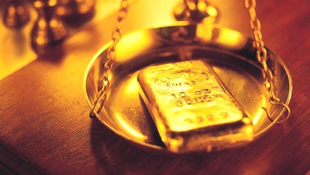 Altının kilogramı 499 bin 500 liraya yükseldi