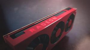 AMD'nin artık destek vermeyeceği ekran kartları belli oldu