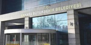 Ankara Büyükşehir Belediyesi 250 zabıta memuru alacak-güncellendi