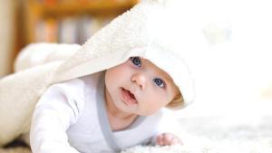 Bebeklerde görülen ishal sorununa karşı öneriler