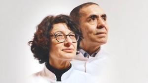 BioNTech'in Faz 2'deki Kanser Aşısı İlk Kez İleri Safhadaki Bir Hastaya Uygulandı