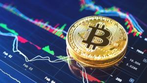Bitcoin'de Sert Düşüş! Trump Etkisi Var