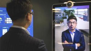Çin yapay zekayı bir alanda daha kullanmaya başlıyor